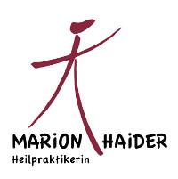 Marion Haider